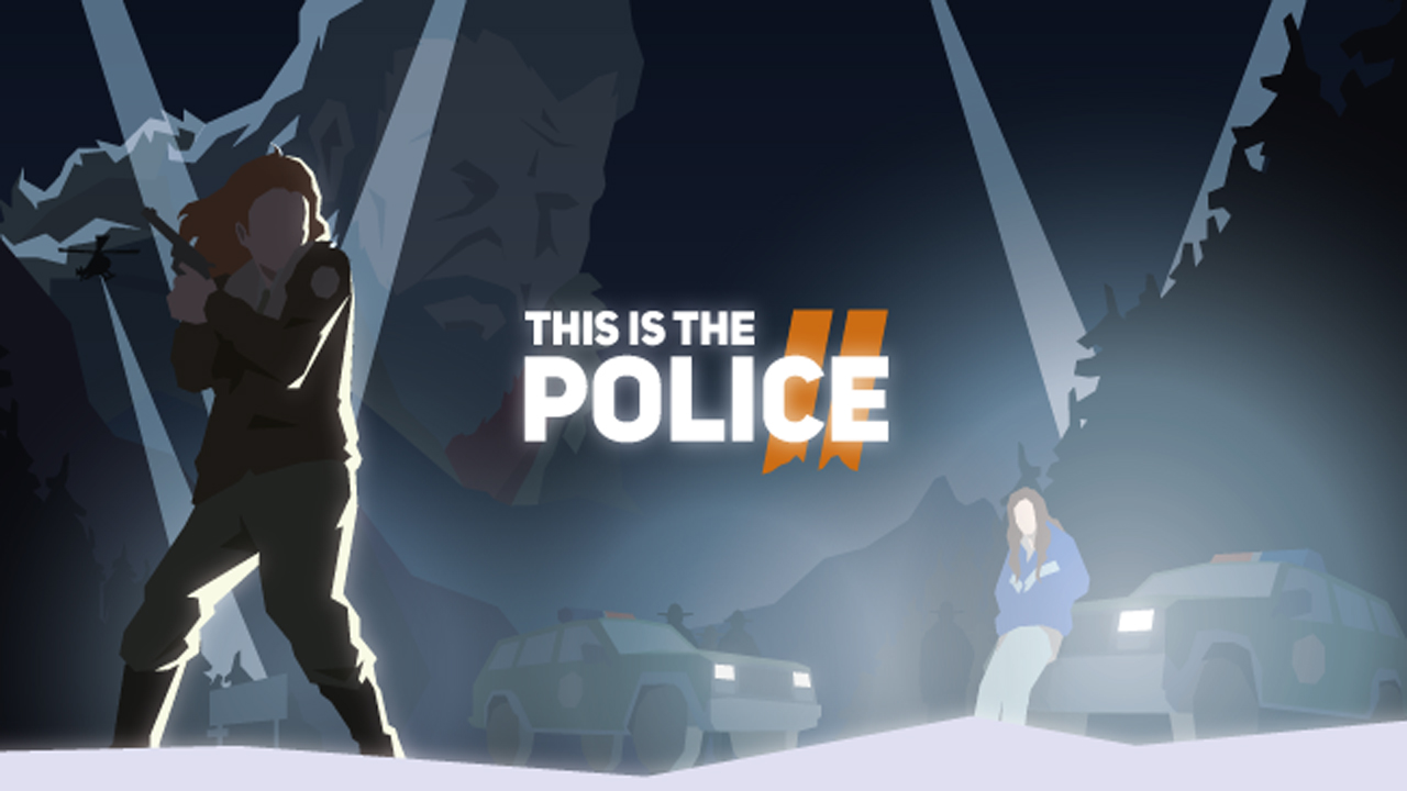 This Is The Police 2: Disponibile un nuovo trailer