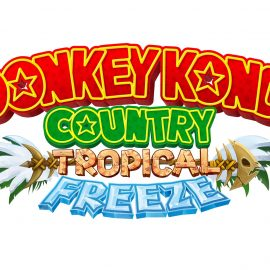 Donkey Kong Country Tropical Freeze: Pubblicato l'overview trailer