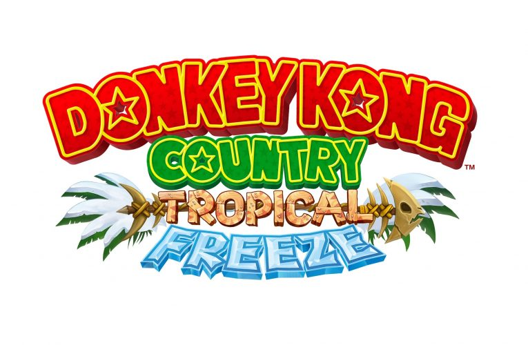 Donkey Kong Country Tropical Freeze: Nuovo trailer per Donkey Kong