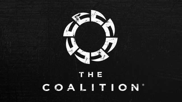 The Coalition nuova IP