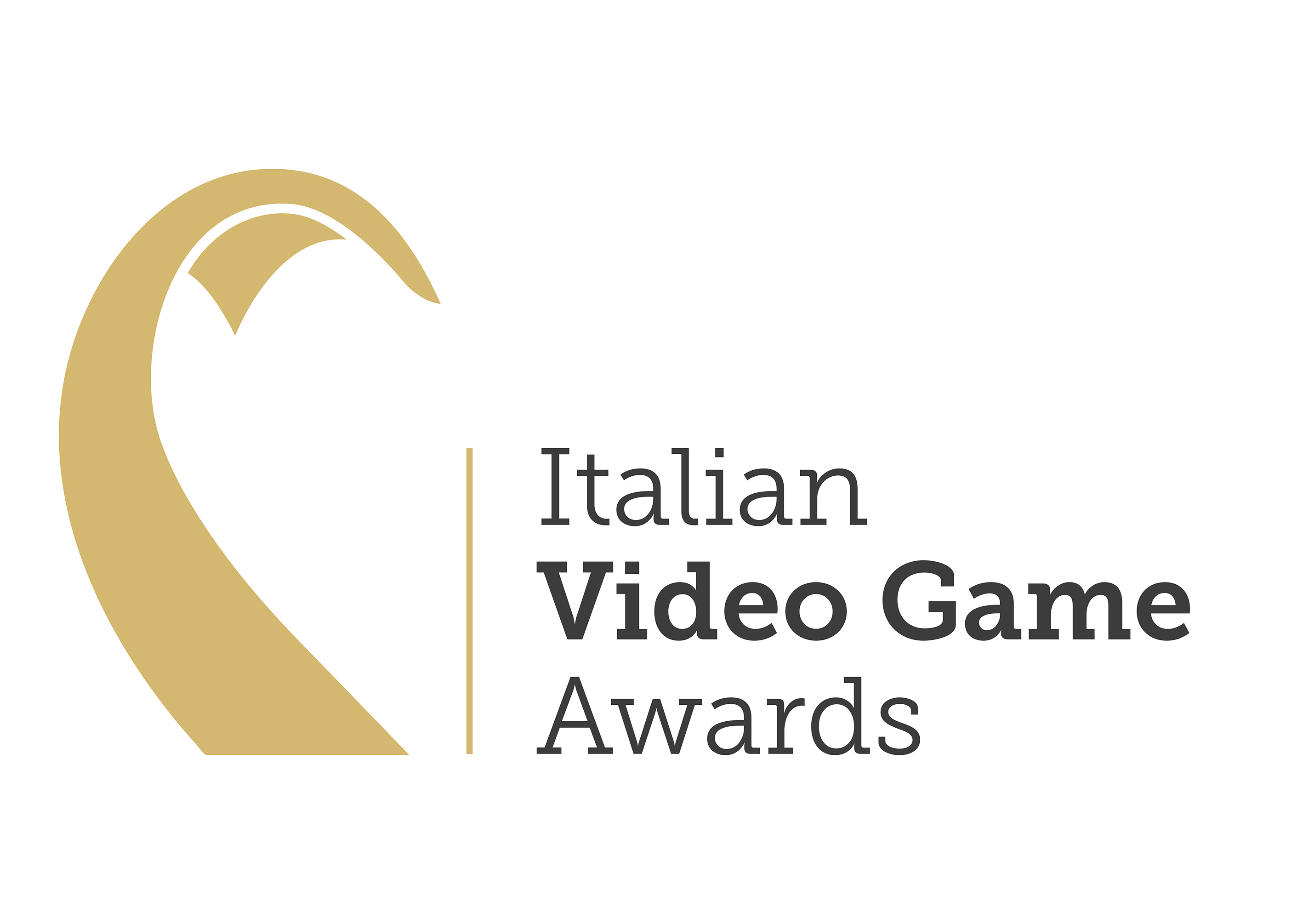Italian Video Game Awards