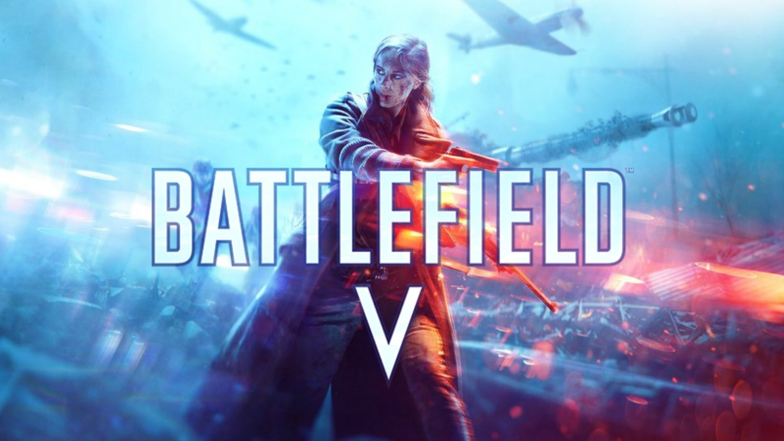 Battlefield V Beta: esperienza di un non fan