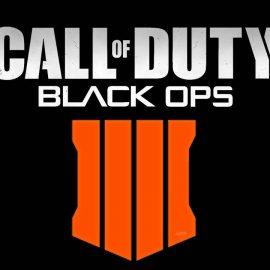 Call of Duty Black Ops IIII senza il single player?