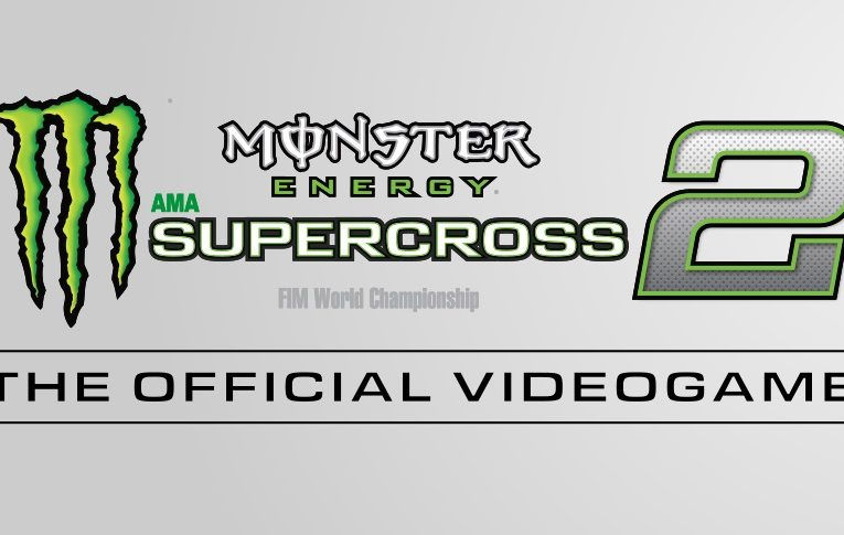 Monster Energy Supercross 2: Pubblicato il Championship Trailer