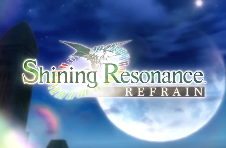 Shining Resonance Refrain: La recensione