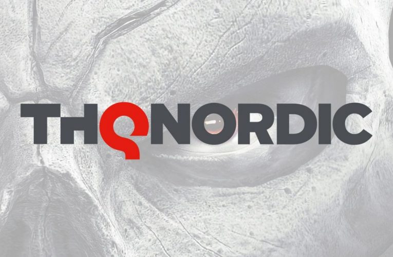 Gamescom 2019: THQ presenta la sua line-up