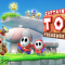 Captain Toad Treasure Tracker: La demo è disponibile sul Nintendo eShop