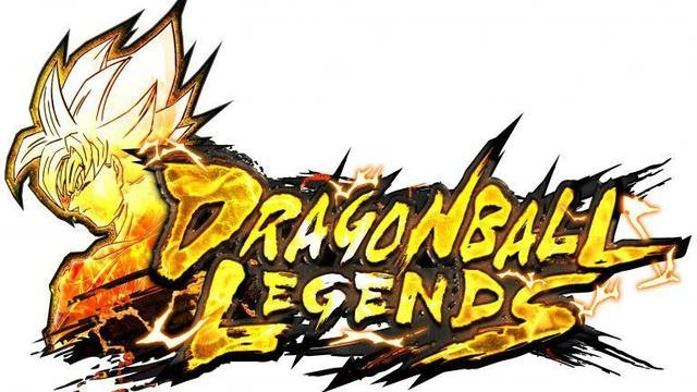 Bandai Namco annuncia Dragon Ball Legends per smartphone