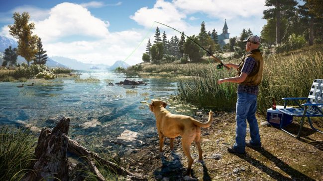 far cry 5 screen 01 ps4 us 15may17 1068x601
