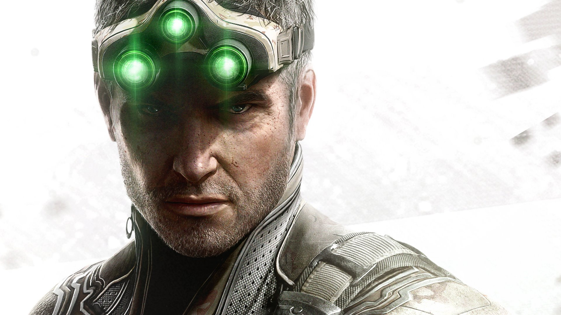 Bloodborne 2 e Splinter Cell appaiono su Amazon
