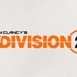 The Division 2: Gameplay dal PAX West