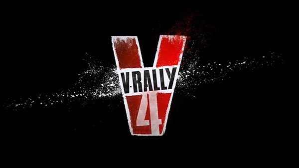 V Rally 4, nuovo gameplay e data di release