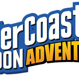 RollerCoaster Tycoon Adventures sta per arrivare su Switch