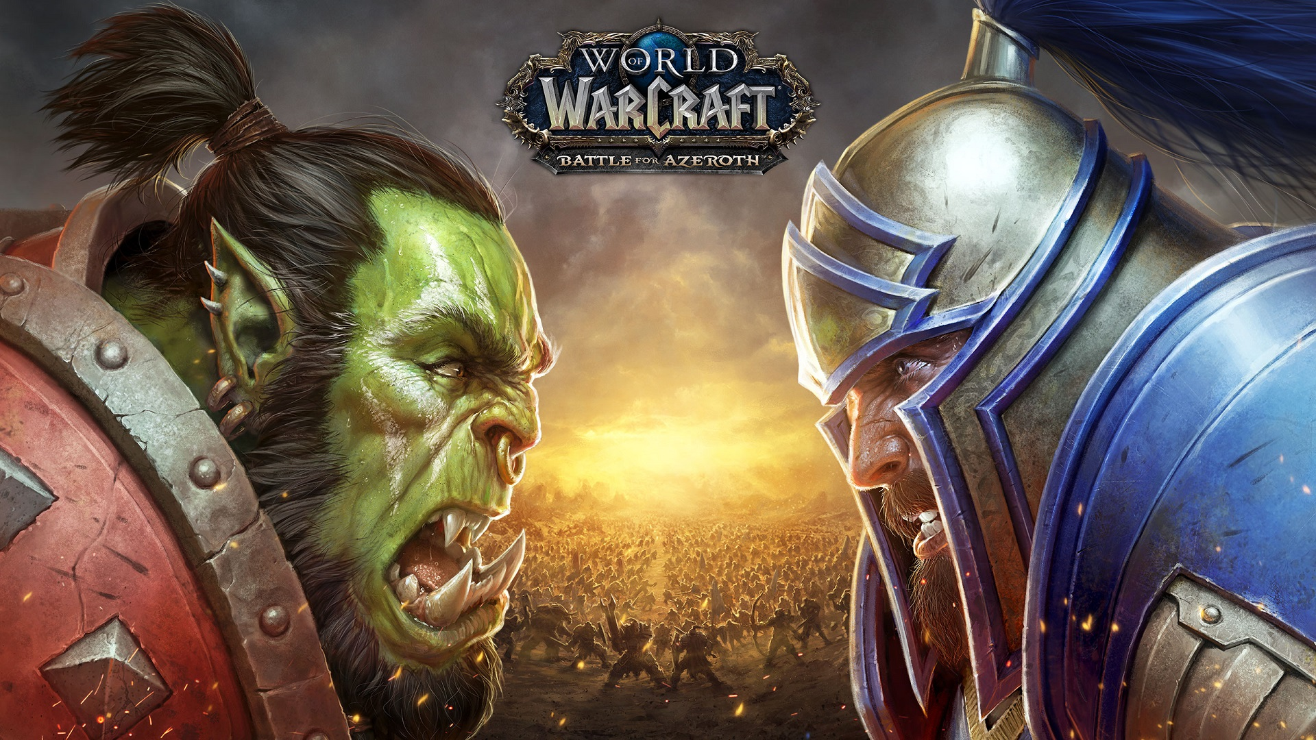 World of Warcraft: intervista a GGWP