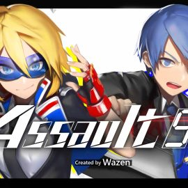 Assault Spy, nuovo aggiornamento Early Access