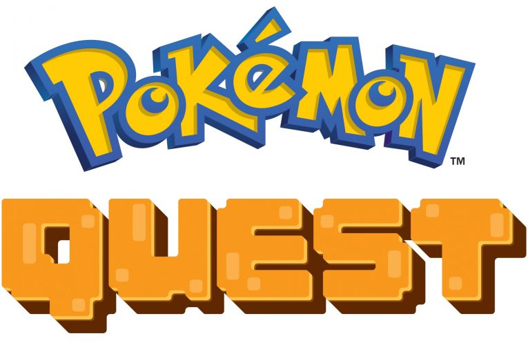 Pokémon Quest è ora disponibile su iOS e Android