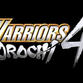 Warriors Orochi 4 disponibile dal 19 ottobre