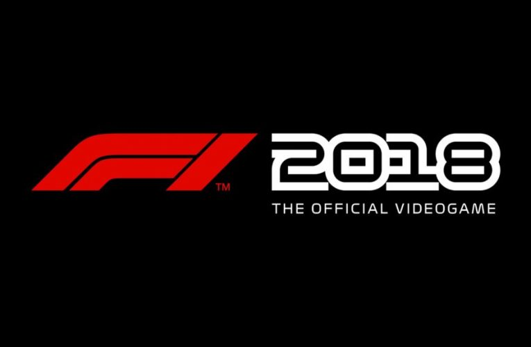 F1 2018: Primo gameplay con Charles Leclerc