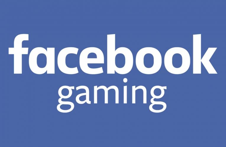 Facebook Gaming: Il nuovo competitor di Twitch e YouTube?