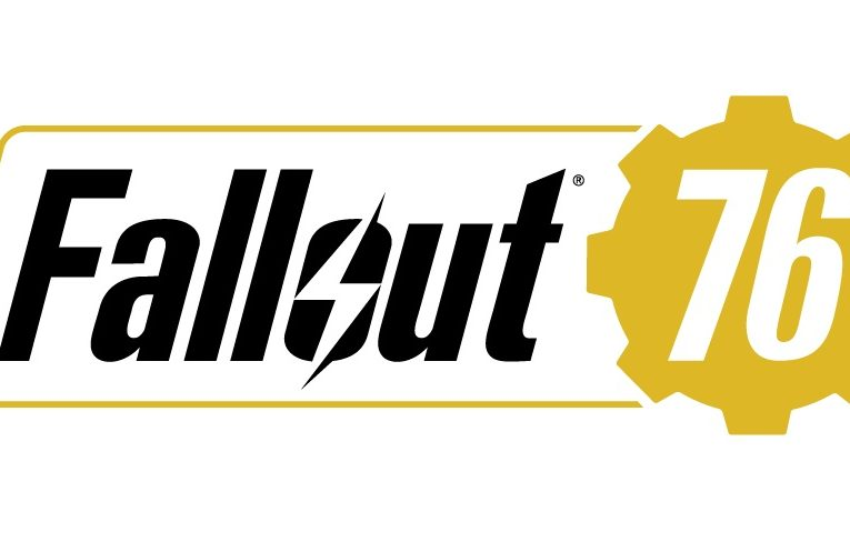 Fallout 76 : Un evento tutto italiano