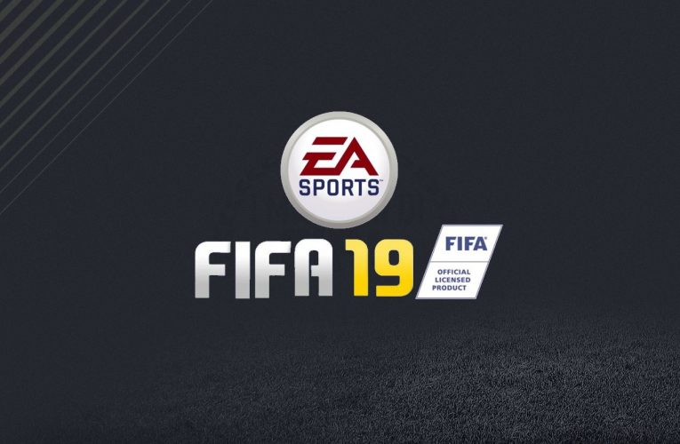 FIFA 19 Global Series: Terza FUT Champions Cup in arrivo