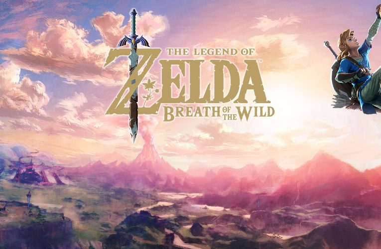 The Legend of Zelda BotW: la guida definitiva ai sacrari e i ricordi