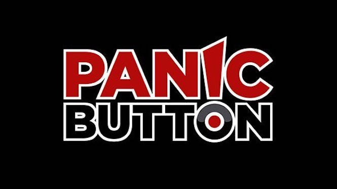 Panic Button, rumors sul porting di Horizon su Switch
