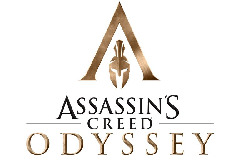 Assassin's Creed Odyssey , il nuovo Story Creator Mode