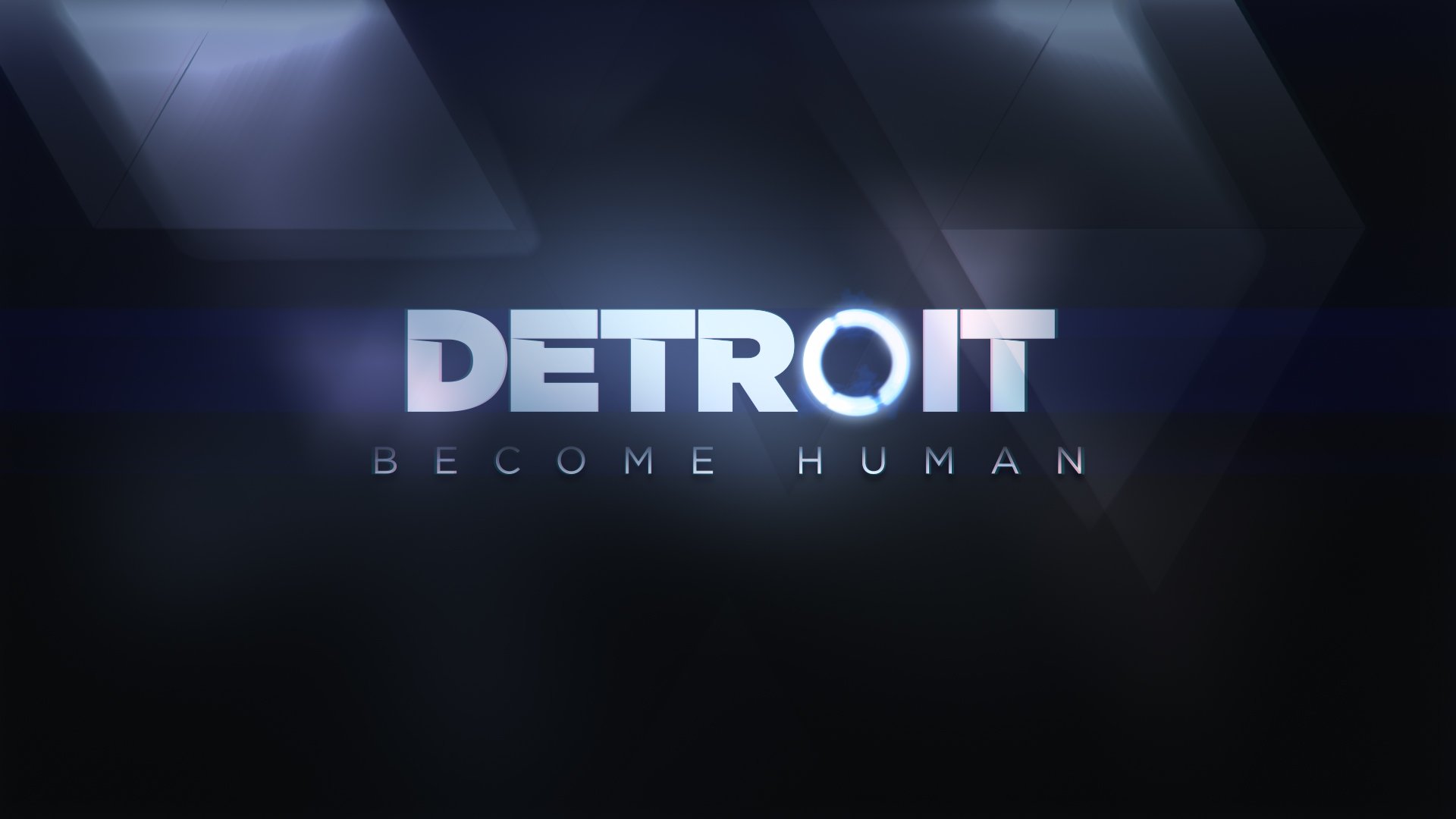 Detroit: Become Human, possibile DLC/sequel in programma?
