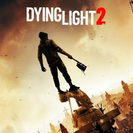 Dying Light 2: La presentazione di Techland