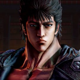 Fist of the North Star Lost Paradise: Demo disponibile sul PS Store