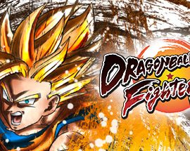 Dragon Ball FighterZ, ecco gli update gratuiti
