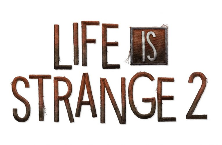 Life is Strange 2: In arrivo l'Episodio 4