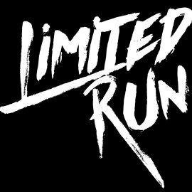 Limited Run Games: Riassunto della Press Conference