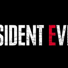 Resident Evil 2 Remake: Gameplay dall'E3 2018
