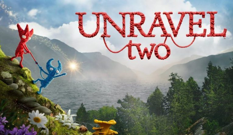 Unravel Two: Perché non è uscito su Switch