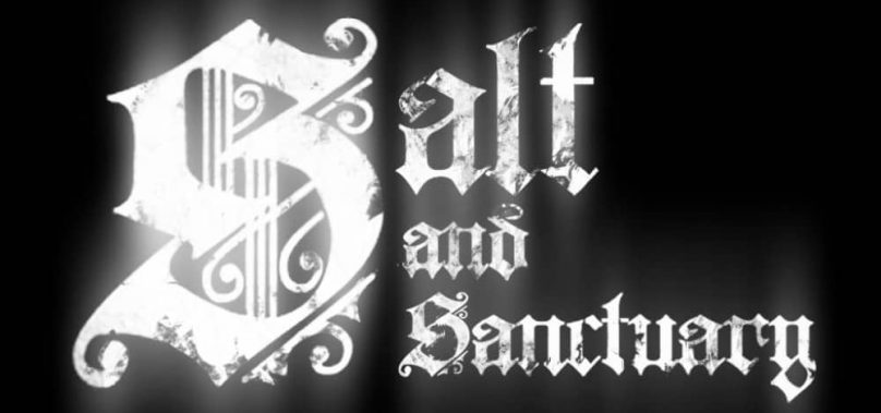 Salt and Sanctuary in arrivo su Switch
