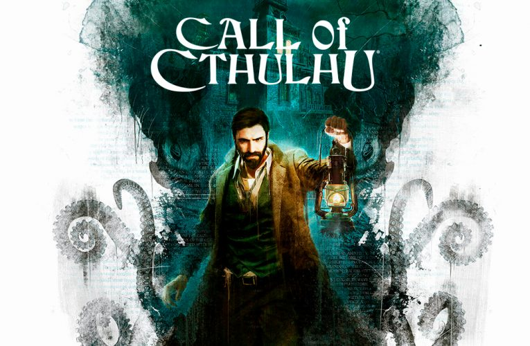 Call of Cthulhu: La possibile finestra di lancio