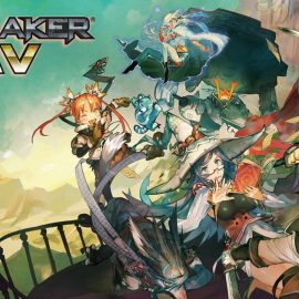 RPG Maker MV, l'arrivo in occidente