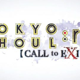 Tokyo Ghoul:re Call to Exist: La serie arriva in occidente
