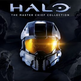 Halo The Master Chief Collection, emersi i primi video in 4k/60fps
