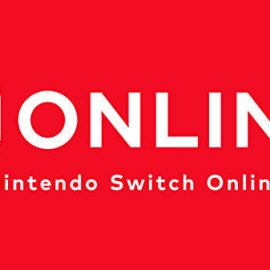 Nintendo Switch Online: finalmente la data