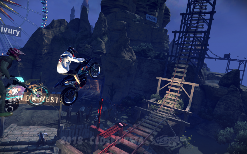 Trials Rising Screen10