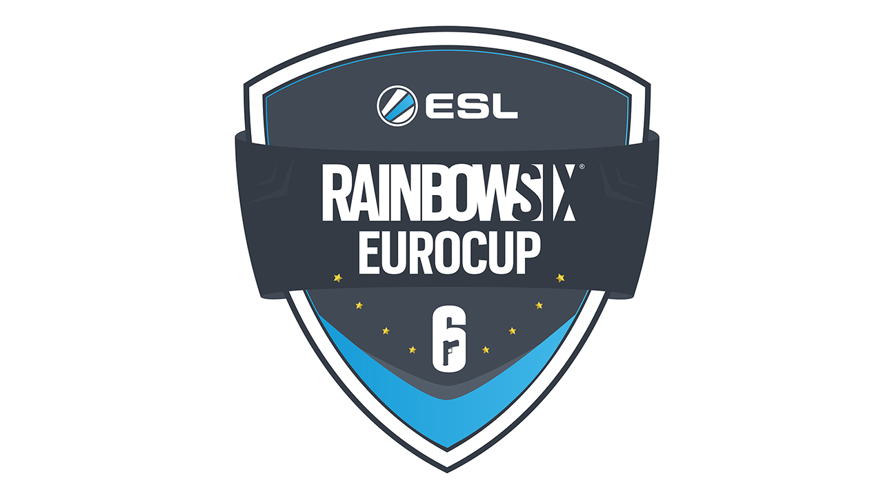 ESL Rainbow Six Eurocup
