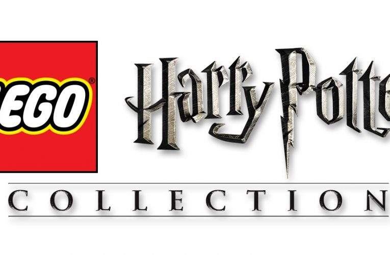 LEGO Harry Potter Collection: Annunciata la data di uscita