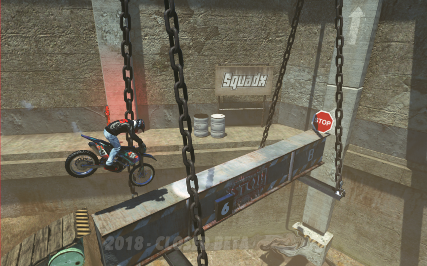 Trials Rising screen 13