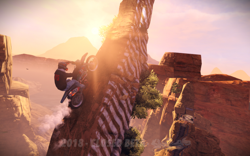Trials Rising Screen15