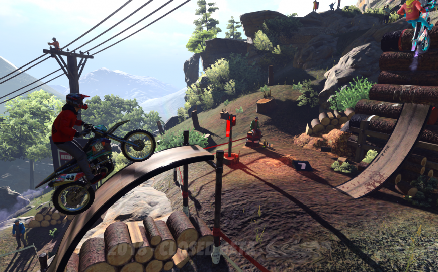 Trials Rising Screen7