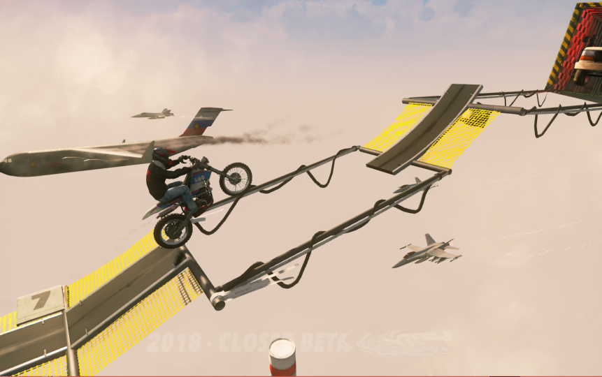 Trials Rising screen9