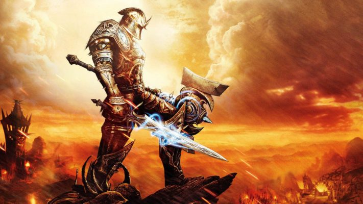 thq nordic kingdoms of amalur